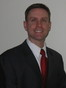 Billerica Real Estate Attorney Paul M. King