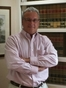 South Natick Contracts / Agreements Lawyer James Thomas Kinder