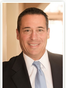 Campbell Car / Auto Accident Lawyer Paul Francis Caputo