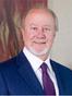 Dallas Brain Injury Lawyer Brian A. Eberstein