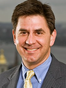 Central, Boston, MA Litigation Lawyer Kurt S Kusiak