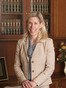 Saugus Estate Planning Attorney Andrea Witt Sendlenski