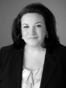 Burlington Personal Injury Lawyer Deborah A. Katz