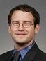 Boston Tax Lawyer Joseph Kolbe Urwitz
