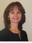 Massachusetts Land Use / Zoning Attorney Kristine S. Symonds