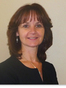 Middlesex County Wills and Living Wills Lawyer Kristine S. Symonds