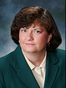 Taunton Car / Auto Accident Lawyer Claudine A. Cloutier