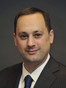 Newton Insurance Law Lawyer Syd Adam Saloman