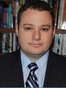 South Waltham Family Law Attorney Noah Benson Goodman