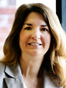Tewksbury Power of Attorney Lawyer Tali Ann Tomsic