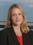 New York Administrative Law Lawyer Mandy B. DeRoche