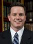Everett Mergers / Acquisitions Attorney Matthew W. Henning