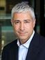 Menlo Park Mergers / Acquisitions Attorney Jon C. Gonzales