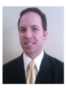 Weymouth Real Estate Attorney Robert E. Winer