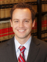Boylston Family Law Attorney Richard P. Dustin