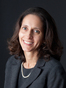 Massachusetts Franchise Lawyer Carla Antonia Salvucci