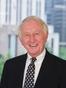 Boston Divorce / Separation Lawyer George M. Ford
