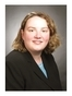 Weymouth Litigation Lawyer Christine Marie Griffin
