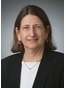 Suffolk County General Practice Lawyer Patricia A. Cantor