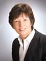Houston Mediation Attorney Marlene Dancer Adams