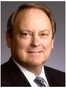 Houston Real Estate Attorney J. William Earle