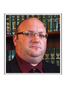 Cambridge Car / Auto Accident Lawyer Brad W Greenberg