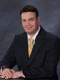 Norfolk County Divorce / Separation Lawyer Jason M. Carrozza