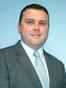 Northborough Landlord / Tenant Lawyer Eamonn M. Sullivan