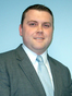 Westborough Landlord / Tenant Lawyer Eamonn M. Sullivan