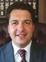 Suffolk County Family Law Attorney Marc E. Chapdelaine