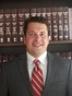 Nahant Family Law Attorney Marc E. Chapdelaine
