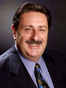 Middlesex County Workers' Compensation Lawyer John A Tennaro