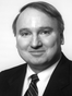 Raleigh Tax Lawyer Michael Ryan Dyson