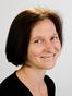 Massachusetts Immigration Attorney Marianne Staniunas