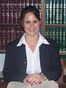 Mendon Criminal Defense Attorney Jennifer Ann Nassour