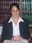 Mendon Criminal Defense Attorney Jennifer Ann Nassour