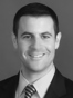 Jamaica Plain Construction / Development Lawyer Bradley L. Croft