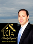 Osterville Foreclosure Attorney Brian J. Wasser