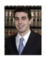 Massachusetts Defective and Dangerous Products Attorney Trevor John Keenan