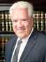 Plymouth County Personal Injury Lawyer F Steven Triffletti