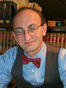 Boylston Immigration Attorney Eugene Lumelsky