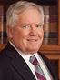 Great Barrington Real Estate Attorney Edward G. McCormick