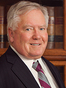 Great Barrington Business Attorney Edward G. McCormick