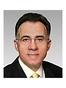 Denton County Real Estate Attorney W. Robert Dyer Jr.
