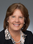 Everett Debt / Lending Agreements Lawyer Jeanne P Darcey