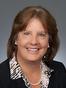 Malden Debt / Lending Agreements Lawyer Jeanne P Darcey
