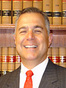 Middlesex County Real Estate Attorney Paul F Alphen