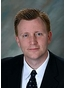 Somerset Contracts / Agreements Lawyer Thomas P. Quinn Jr.
