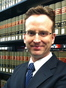 Middlesex County Family Law Attorney David H. Appleyard
