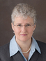 Plymouth County Marriage / Prenuptials Lawyer Gail Otis